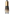 Oribe Power Drops - Damage Repair Booster by Oribe