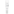 Aspect Sun Envirostat Face SPF50 75ml by Aspect