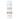 D'Lumiere Esthetique Deep Purifying Cleanser 150ml