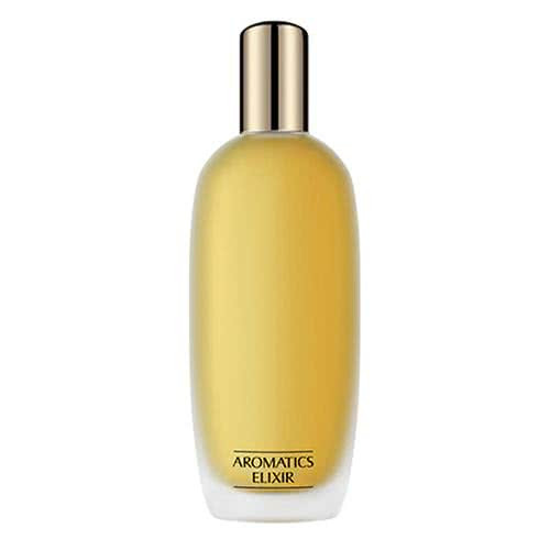 Clinique Aromatics Elixir Perfume Spray 10ml by Clinique