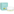 KORA Organics Noni Lip Treatment by KORA Organics