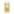 Burt's Bees Baby Bee Dusting Powder Bottle by Burt's Bees
