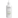 OPI ProSpa Exfoliating Cuticle Cream 27ml by undefined