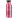 Pureology Smooth Perfection Shampoo 266ml by Pureology