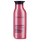 Pureology Smooth Perfection Shampoo 266ml