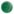 Black Chicken Remedies Balm of Ages by Black Chicken Remedies