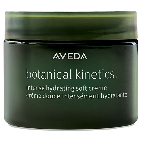 Aveda Botanical Kinetics Intense Hydrating Soft Crème by Aveda