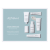 Alpha-H Clear Skin Kit With Salicylic Acid