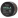 Black Chicken Remedies Axilla Deodorant Paste 75g by Black Chicken Remedies