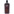 American Crew DAILY CONDITIONER 1L by American Crew