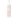 NAK Hair Hydrate Detangle Mist 250ml by NAK Hair