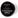 Balmain Paris Repair Mask 200ml by Balmain Paris Hair Couture