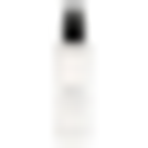 Lancôme Fix It Forget It Setting Spray by Lancôme