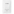 Medik8 Ultimate Recovery Bio Cellulose Mask 6 Masks by Medik8