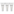 Mr. Smith Hydrating Pack by Mr. Smith