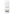 D'Lumiere Esthetique AHA 20% Anti Ageing Serum 100ml by D'Lumiere Esthetique