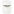 Maison Balzac Bonne Nuit Candle Large by Maison Balzac