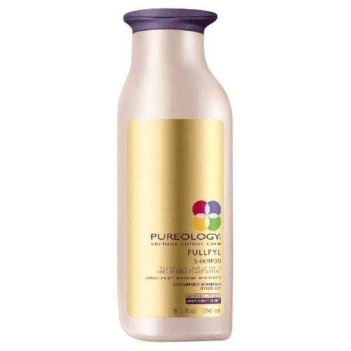 Pureology Fullfyl Shampoo by Pureology