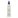 Aveda Brilliant Hair Spray by Aveda