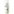 elf Tone Adjusting Green Primer by elf Cosmetics