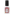 Poo Pourri Peony Blossom Toilet Spray - 59ml by Poo Pourri