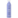 ALTERNA HAIR Restructuring Bond Repair Leave-In Trt Mousse 250ml by Alterna Hair