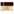 Nuxe Lip Balm Christmas Cracker by undefined