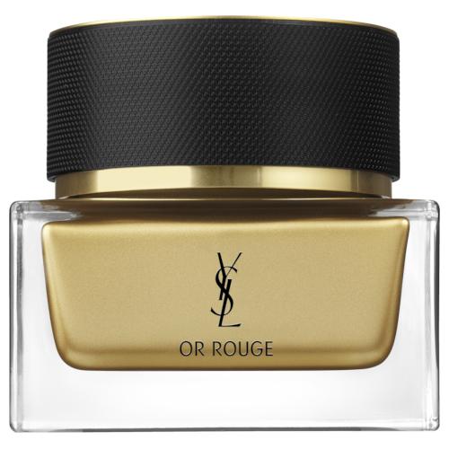 Yves Saint Laurent OR Rouge Creme Regard Eye Cream 15ml by Yves Saint Laurent