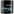 Redken Rewind 06 Pliable Styling Paste by Redken