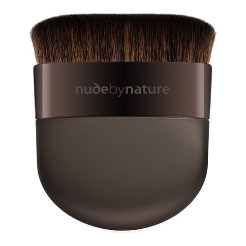 Nude by Nature Ultimate Perfecting Brush by Nude By Nature