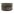 Aveda Men Pure-Formance Grooming Clay by Aveda