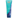 MOROCCANOIL Blonde Perfecting Purple Shampoo 200ml by MOROCCANOIL