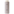 Previa Curlfriends Luscious Curls Shampoo 1000 ML by Previa
