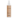 L'Oreal Serie Expert Absolut Repair Gold Quinoa & Protein 10 in 1 Spray 190ml by L'Oreal Professionnel