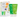 Weleda Skin Food Ultimate Pack by Weleda