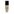 Designer Brands Hydrating Luminous Foundation by Designer Brands