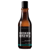 Redken Brews Mint Clean Shampoo 300ml