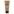 Eco Tan Organic Winter Skin by Eco Tan