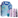 Pureology Hydrate Trio Pack by Pureology