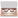 ICONIC London Silk Lashes - Flawless by ICONIC London