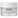 Medik8 Night Ritual Vitamin A Age-Defying Retinol Cream 50ml by Medik8