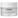 Medik8 Night Ritual Vitamin A Age-Defying Retinol Cream 50ml by Medik8