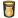 Cire Trudon Abd El Kader Candle Classic 270g by Trudon