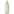 Alpha-H Liquid Gold Intensive Night Repair Serum by Alpha-H