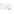Aesthetics Rx Essentials Starter Kit by Aesthetics Rx