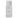Minenssey Micellar Cleansing Water by Minenssey