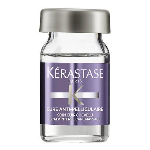Kérastase Specifique Cure Anti-Pelliculaire by Kérastase