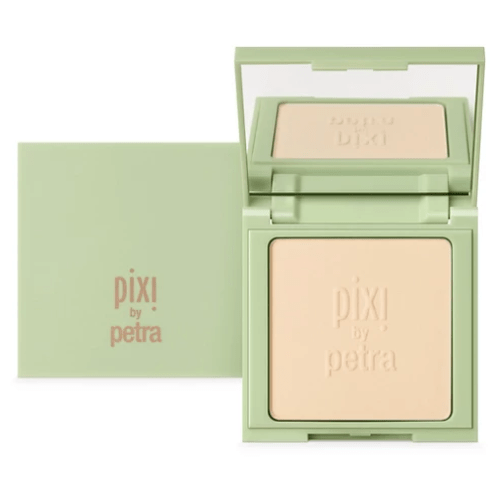 Pixi Flawless Finishing Powder - Translucent by Pixi