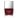 butter LONDON Patent Shine 10X Nail Polish - Afters by butter LONDON