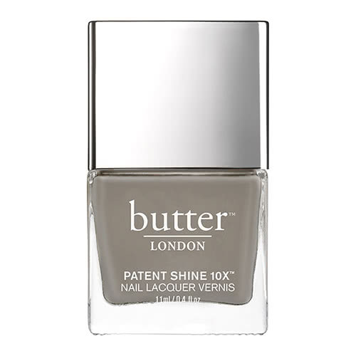 butter LONDON Patent Shine 10X Nail Polish - Over The Moon by butter LONDON